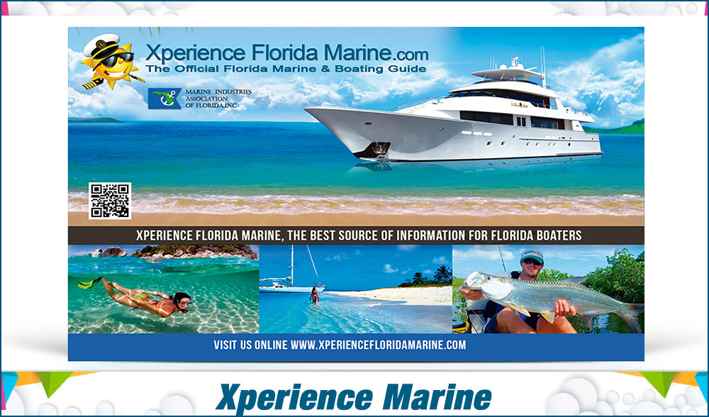 Marketing-Materials-Xperience-Marine