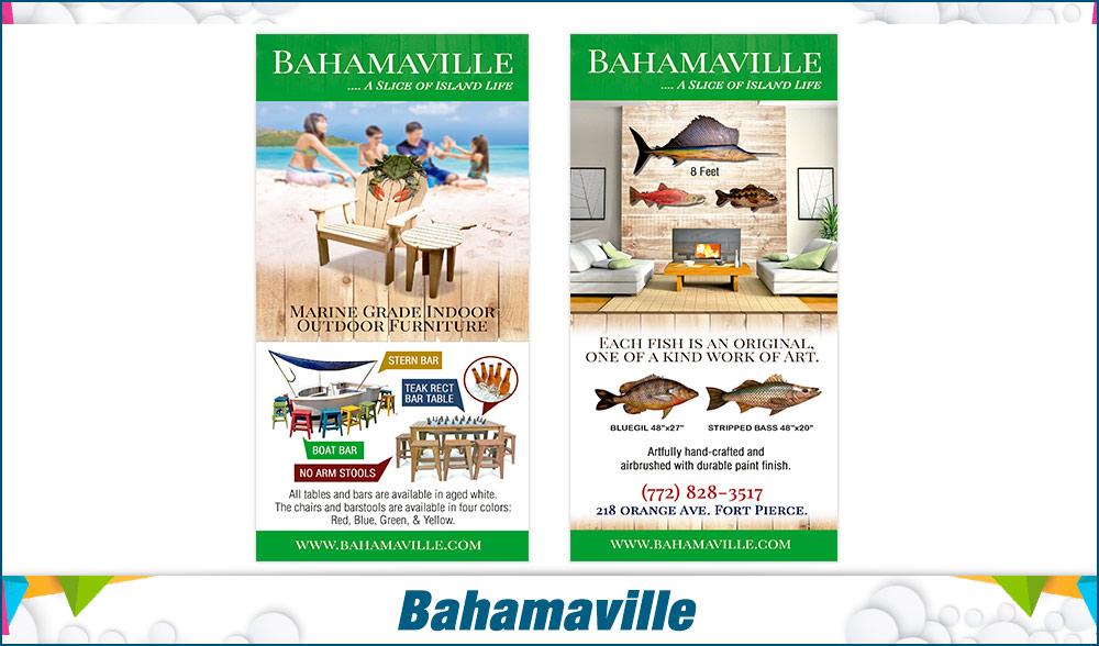marketing-materials-Bahamaville
