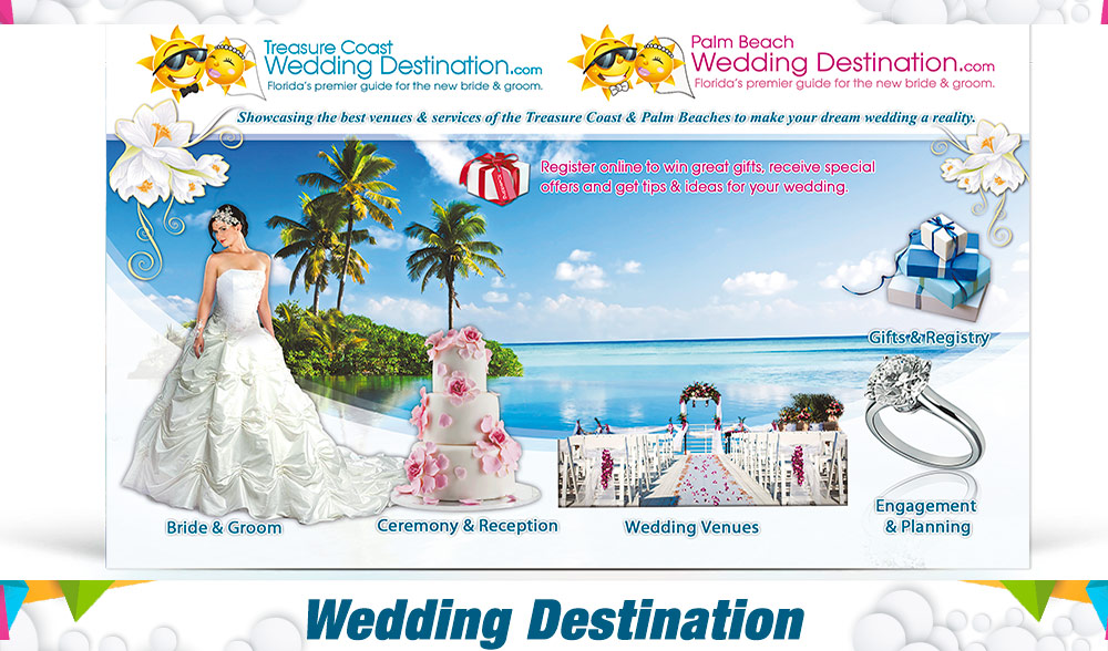 Marketing-Materials-wedding