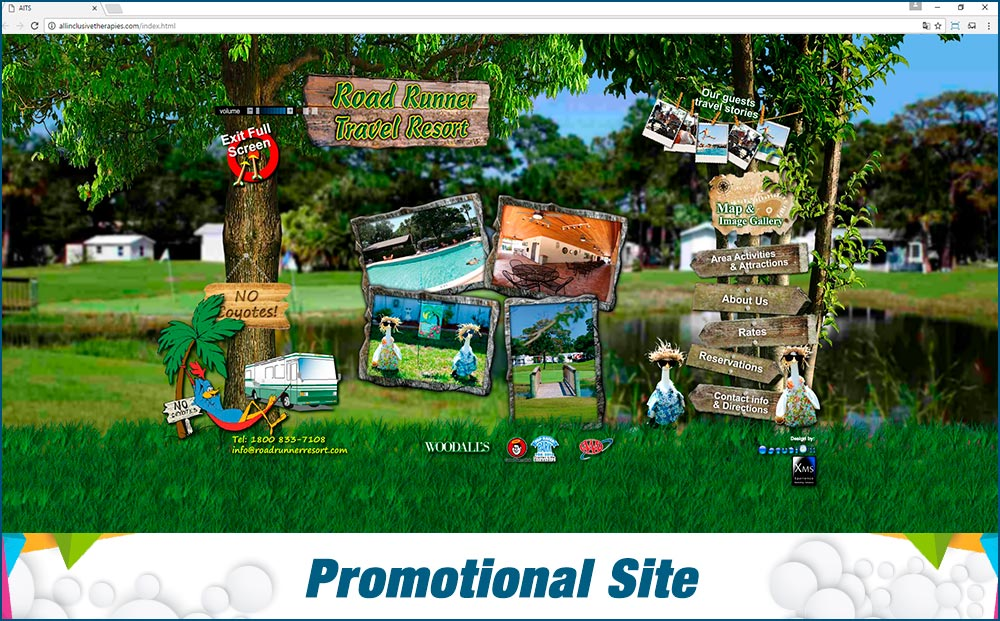 portada-portafolio-promotional-sites