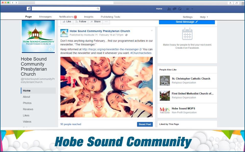 post-ads-Hobe-Sound