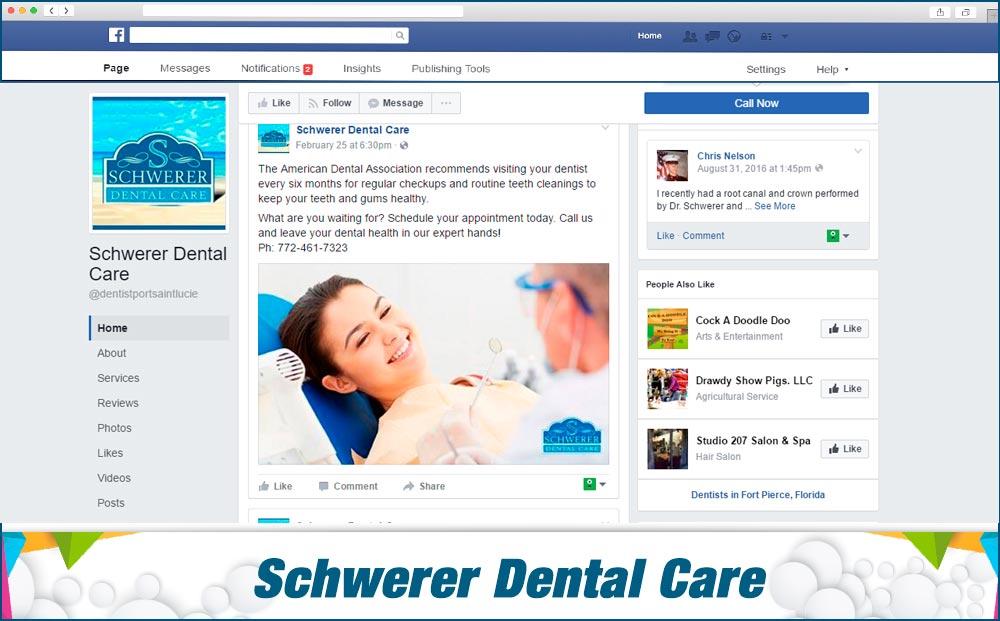 post-ads-dental-care