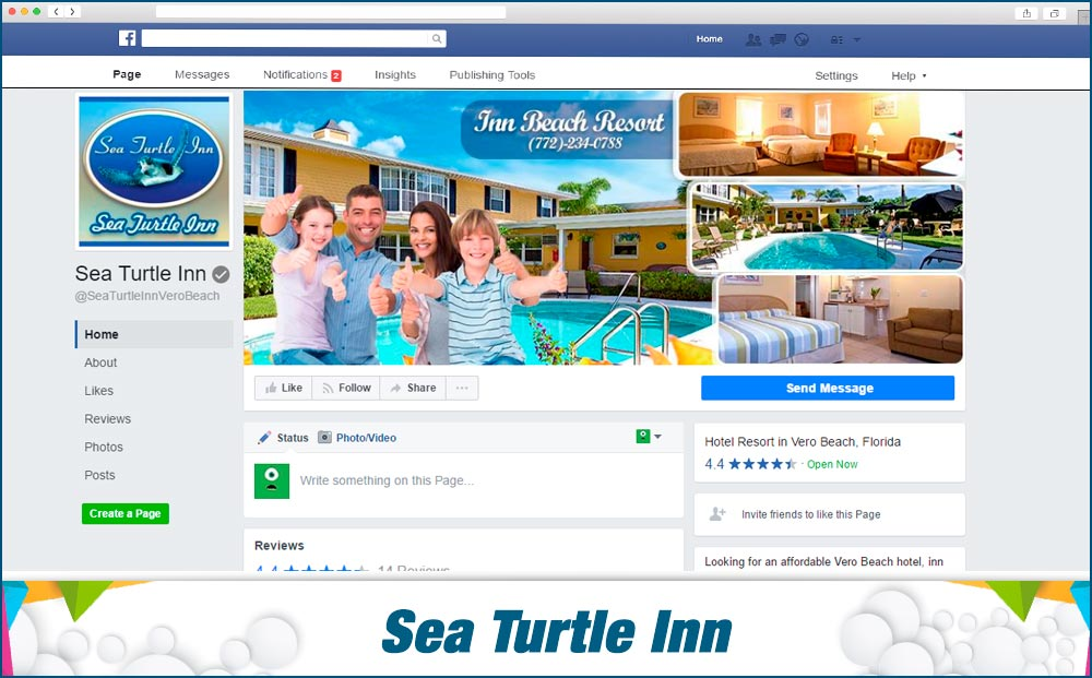 sea-turtle-inn-after