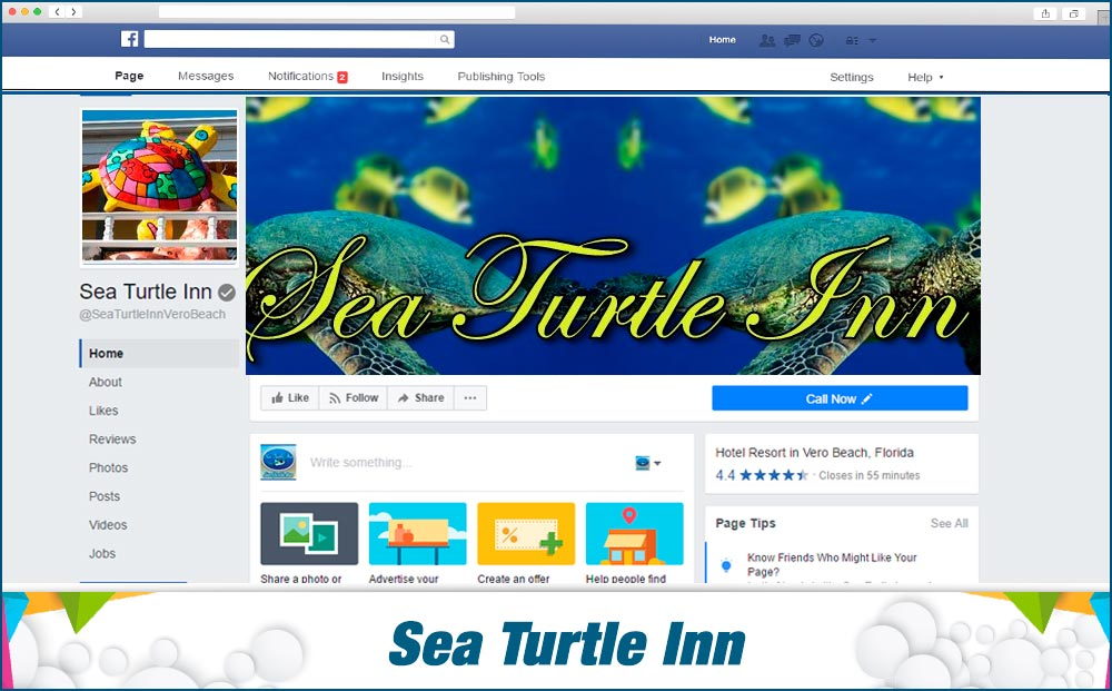 sea-turtle-inn-before