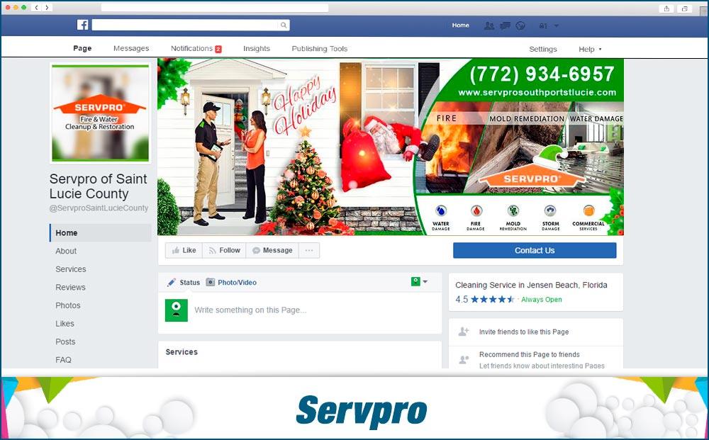 servpro-after