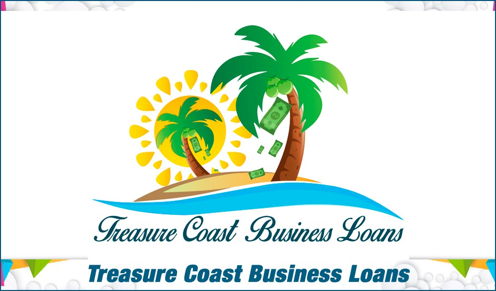Treasure-Coast-Business-Loans