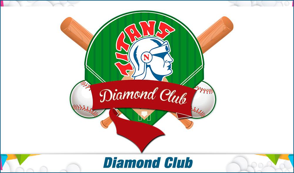 portada-portafolio-print-logos-DIAMOND-CLUB