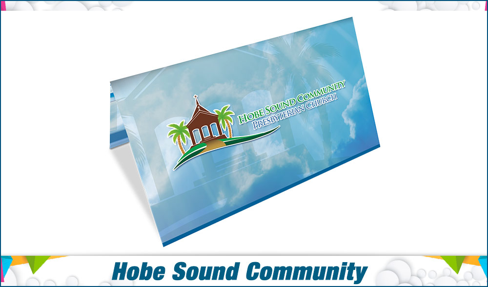 stationary Hobe Sound Community