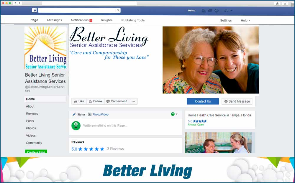 portada-befer-and-after-covers-Better-Living-2