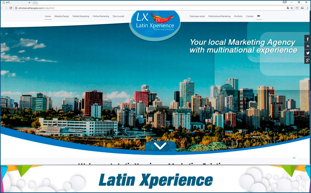 portada-portafolio-before-and-after-web-Latin-Xperience-2