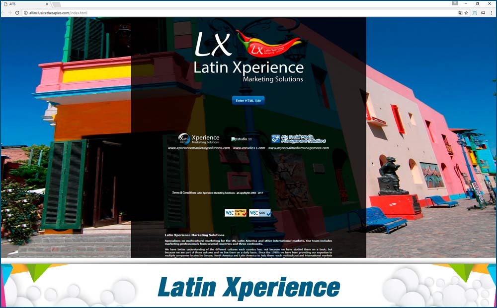 portada-portafolio-before-and-after-web-Latin-Xperience