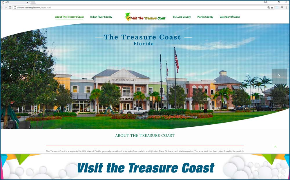 web-Visit the Treasure Coast