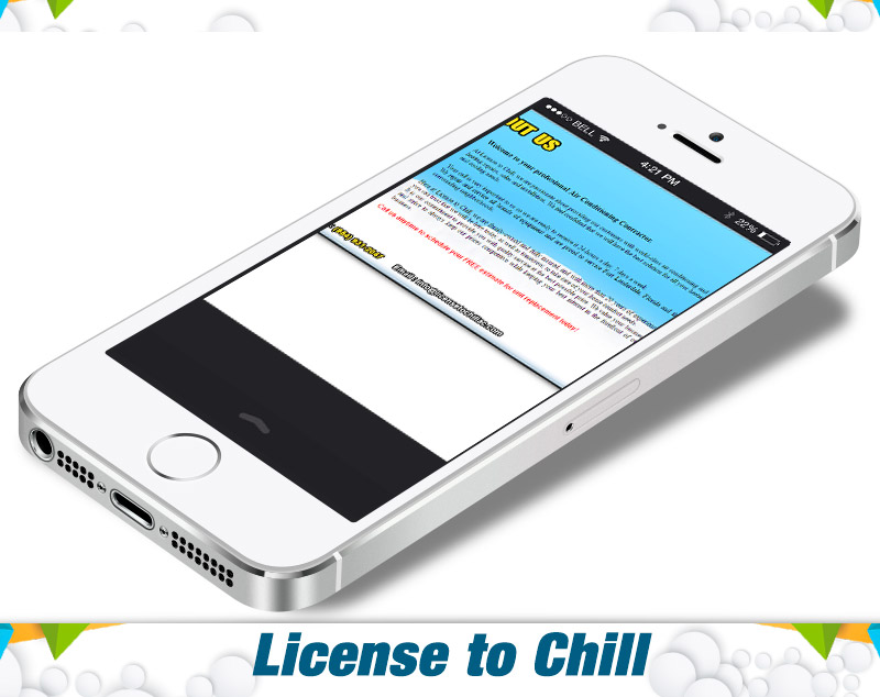 before_after_mobiles-license-to-chill-1