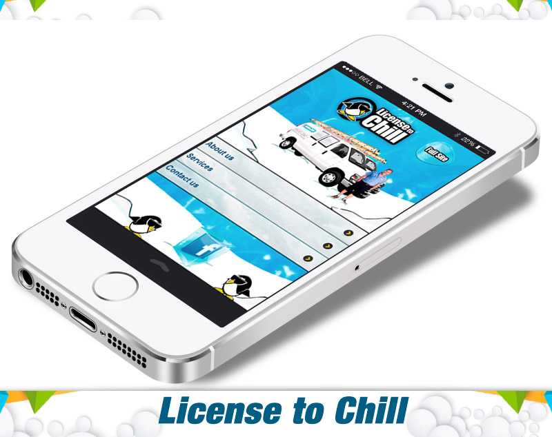before_after_mobiles-license-to-chill-2