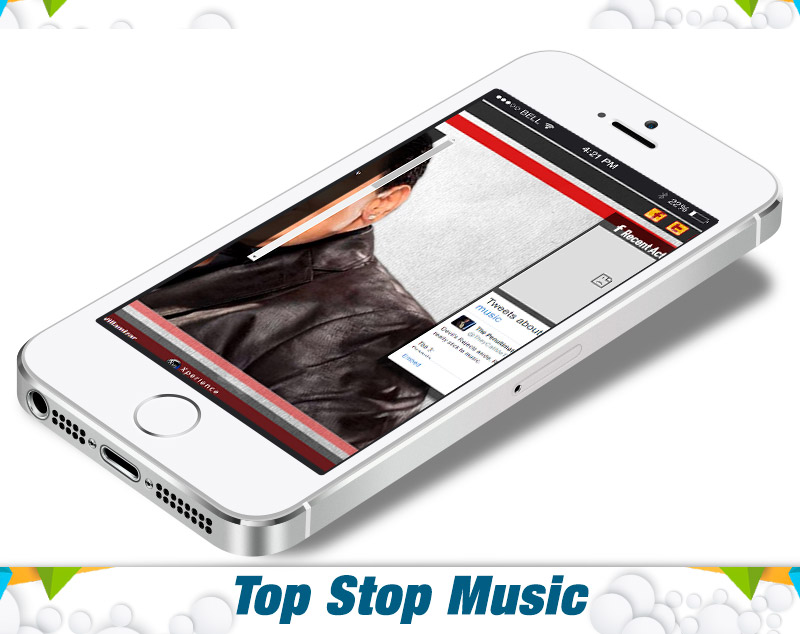 before_after_mobiles-top-stop-music-1