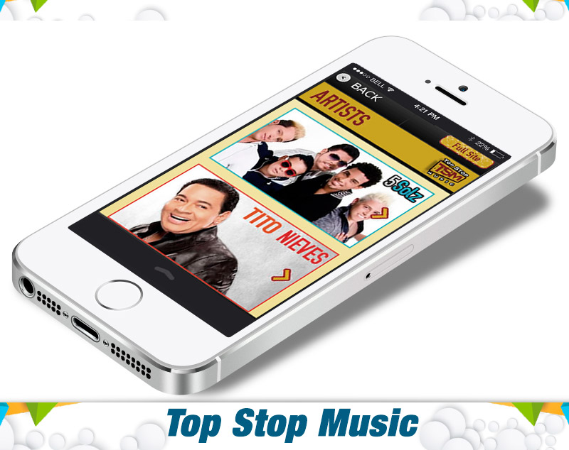 before_after_mobiles-top-stop-music-2