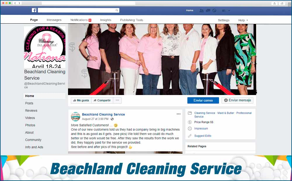portada-befer-and-after-covers-Beachland-Cleaning-Service-2