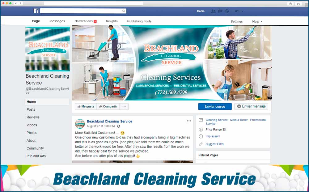 portada-befer-and-after-covers-Beachland-Cleaning-Service