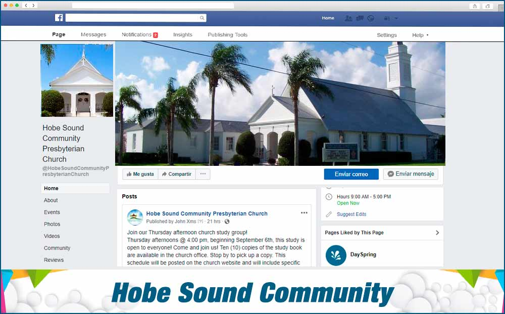 portada-befer-and-after-covers-Hobe-Sound-Community-2