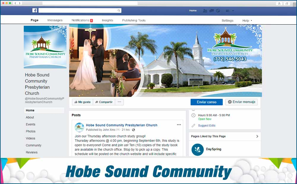 portada-befer-and-after-covers-Hobe-Sound-Community