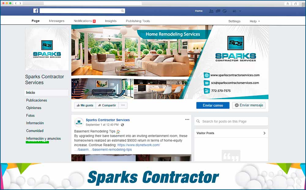 portada-befer-and-after-covers-Sparks-Contractor