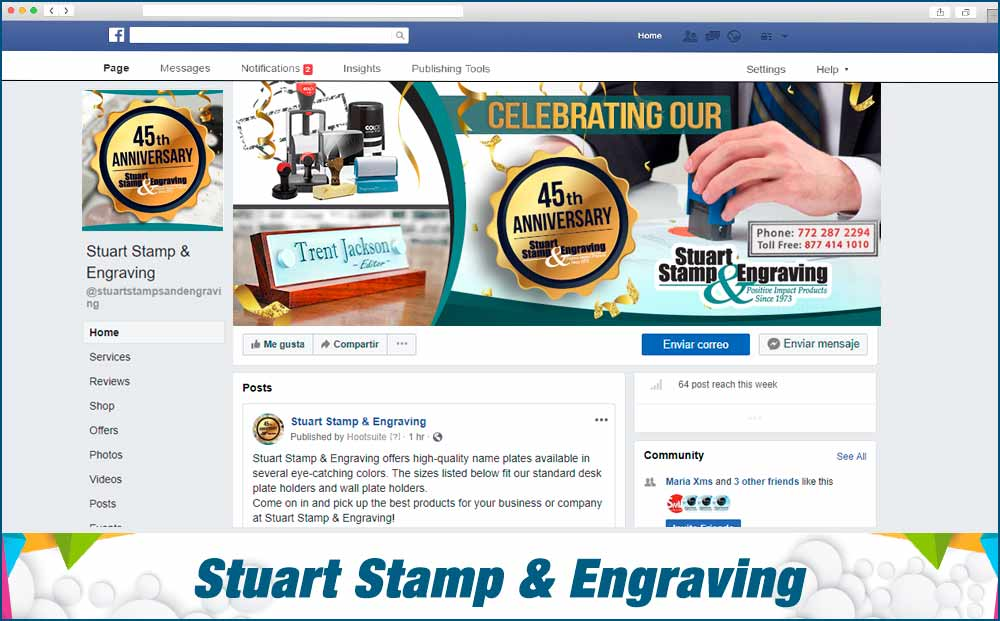 portada-befer-and-after-covers-Stuart-Stamp-