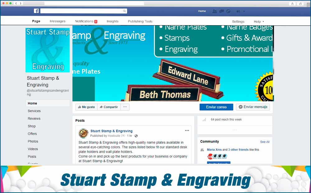 portada-befer-and-after-covers-Stuart-Stamp-2