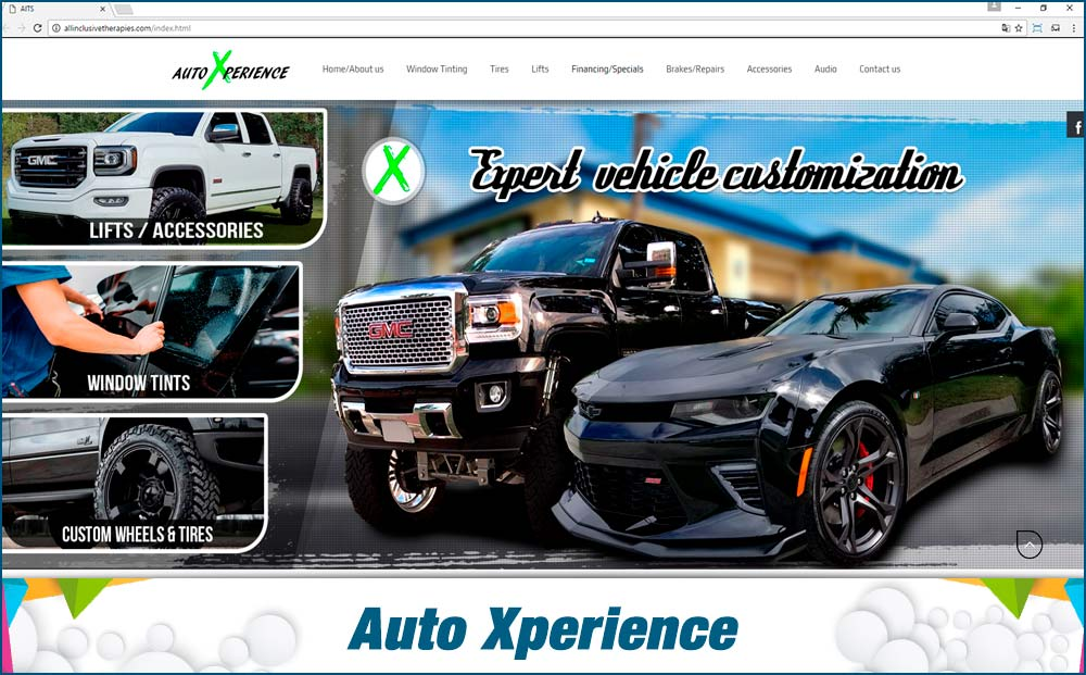 portada-portafolio-before-and-after-web-auto-xperience