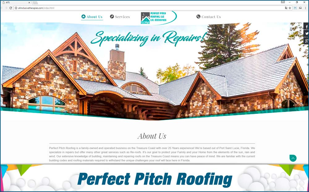 Perfect-Pitch-Roofing
