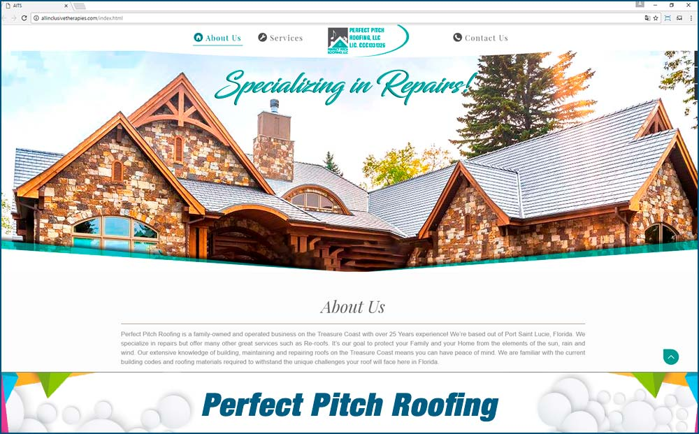 web Perfect-Pitch-Roofing