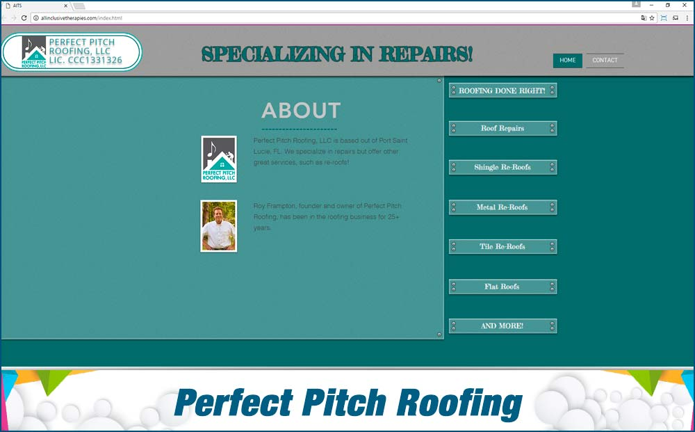 Perfect-Pitch-Roofing2