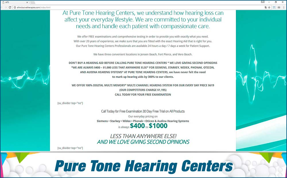 Pure-Tone-Hearing-Centers