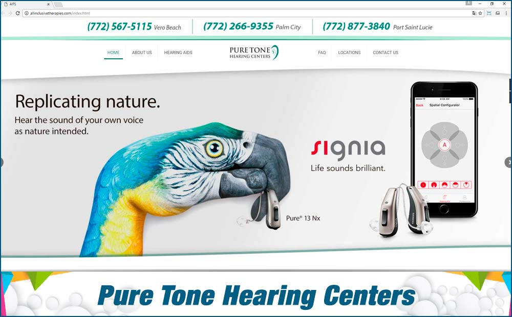 Pure-Tone-Hearing-Centers2