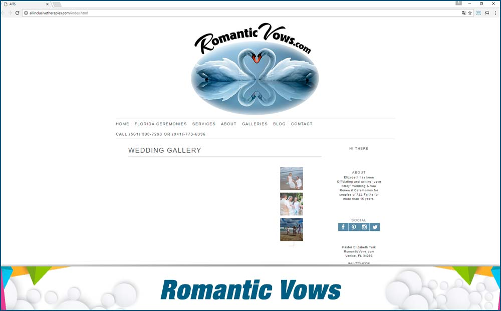 Romantic-Vows2