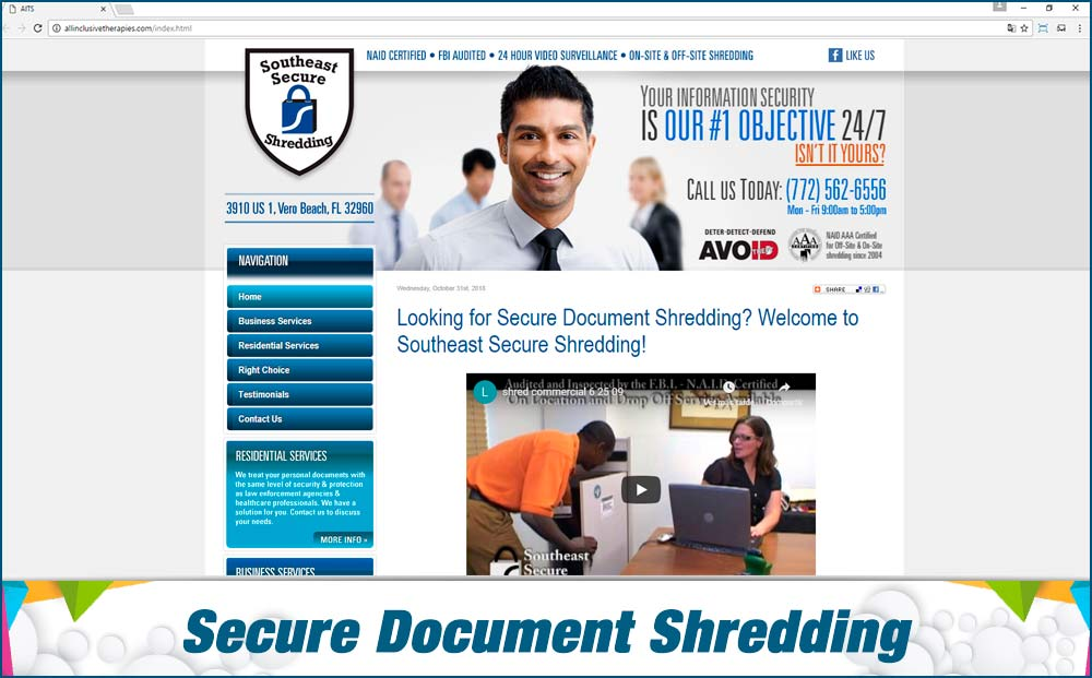 Secure-Document-Shredding2