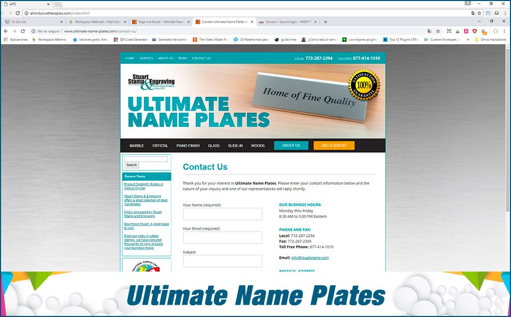 ultimate-name-plates1