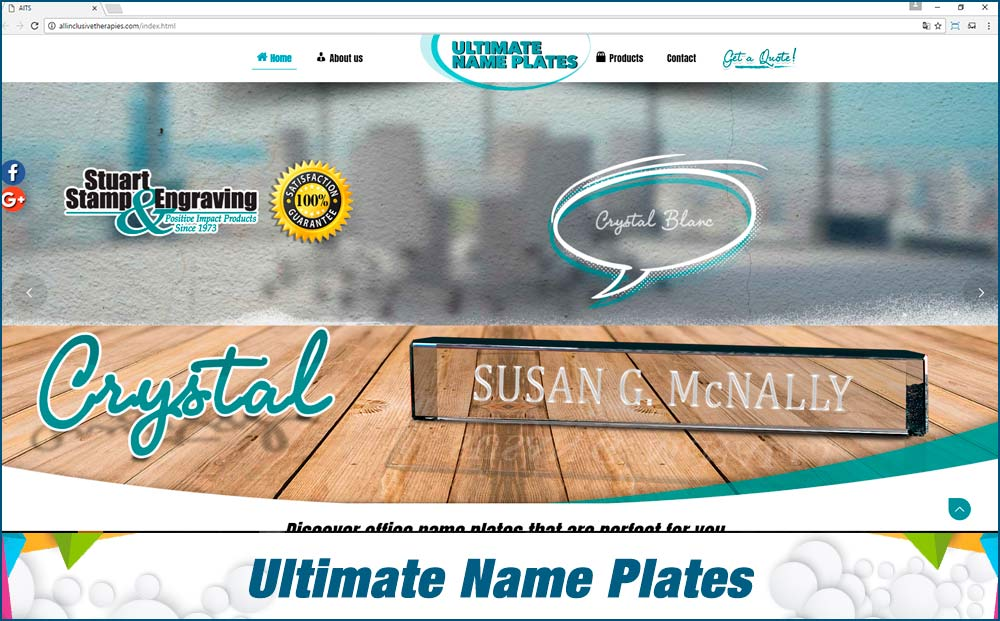 ultimate-name-plates2