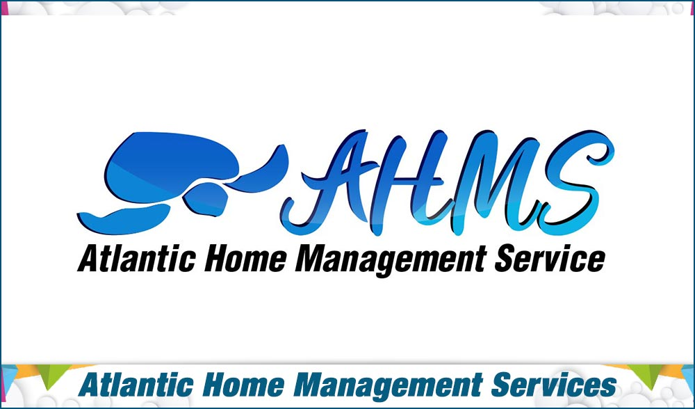 Atlantic-Home-Management-Services