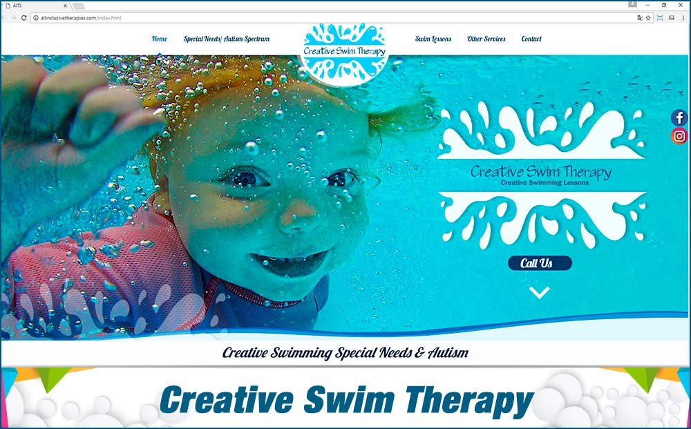 portada-portafolio-after-web-Creative-Swim-Therapy
