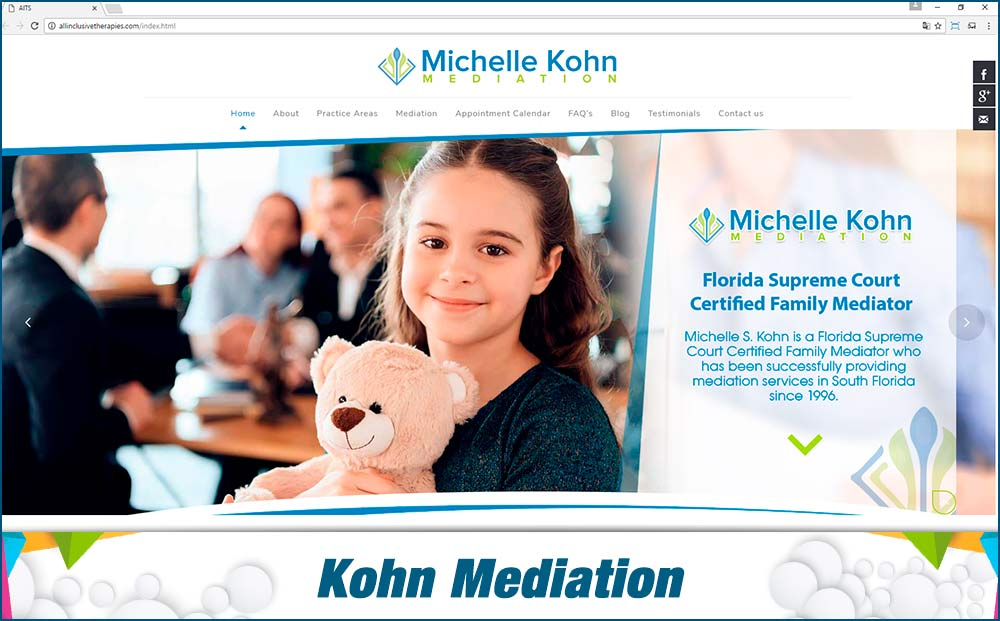 portada-portafolio-after-web-Kohn-Mediation