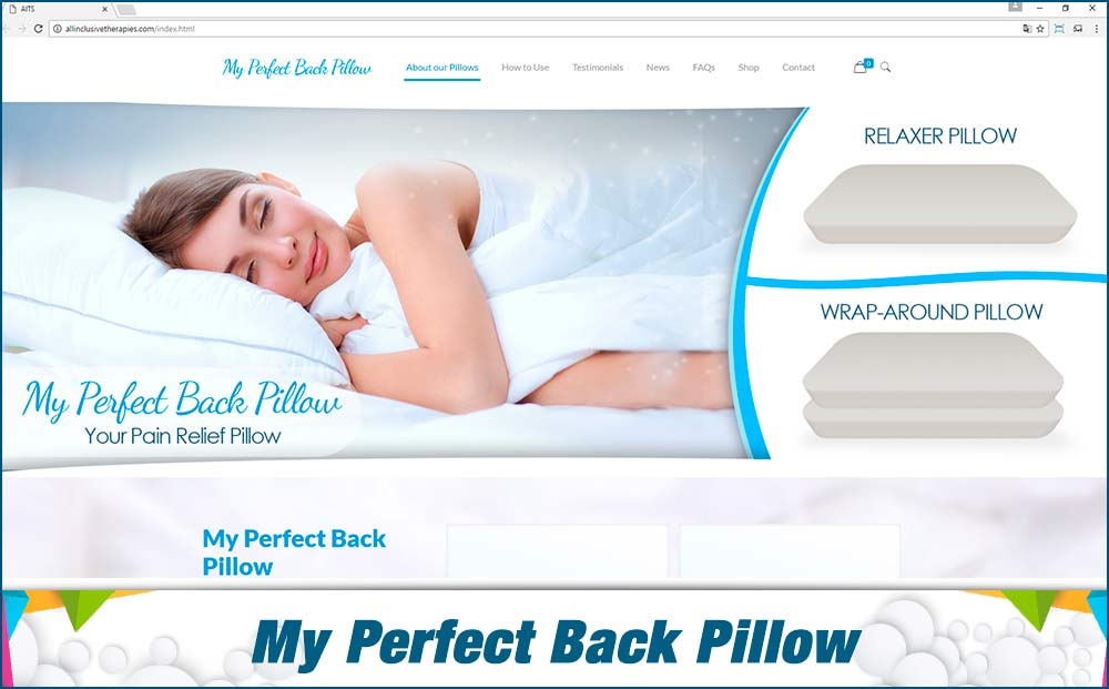 portada-portafolio-after-web-my-perfec-tback-pillow