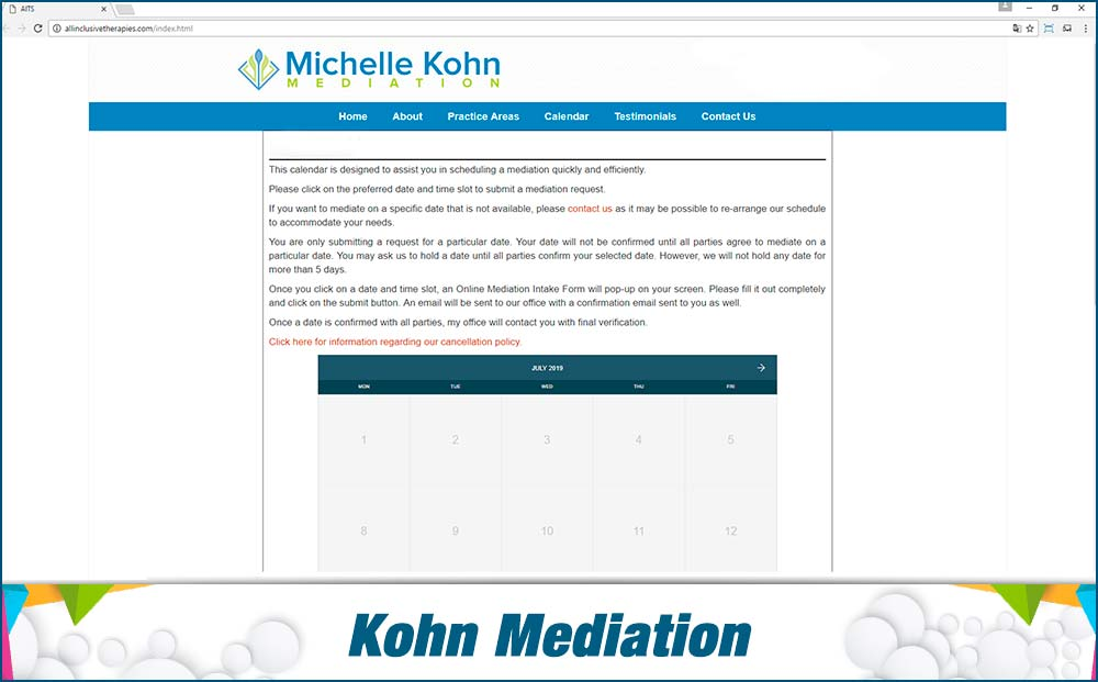 portada-portafolio-before-web-Kohn-Mediation