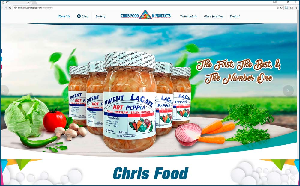 portada-portafolio-before-and-after-web-Chris-Food-after
