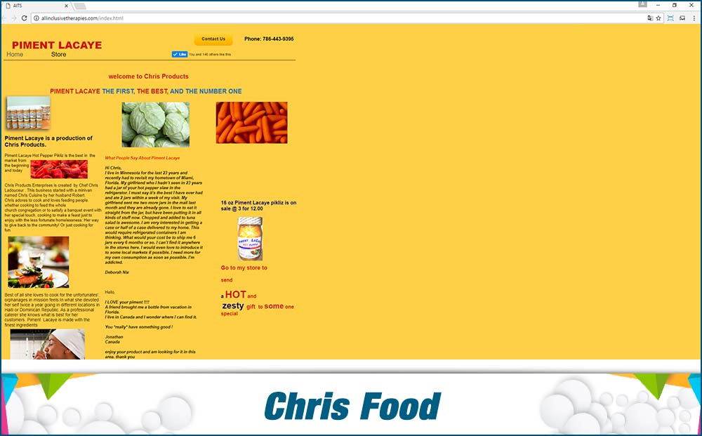 portada-portafolio-before-and-after-web-Chris-Food-before