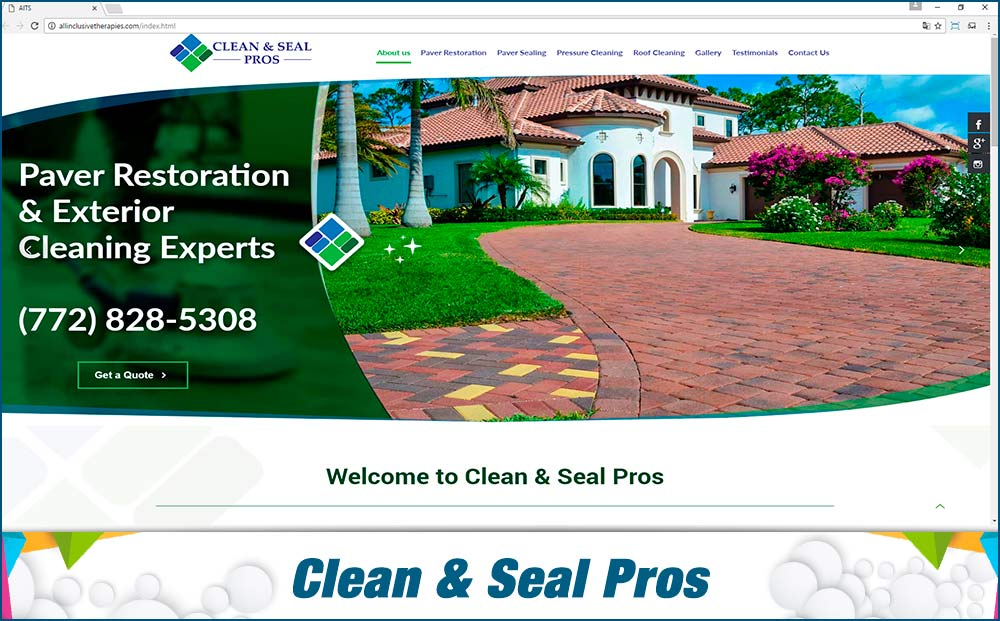 portada-portafolio-before-and-after-web-Clean-&-Seal-Pros-after