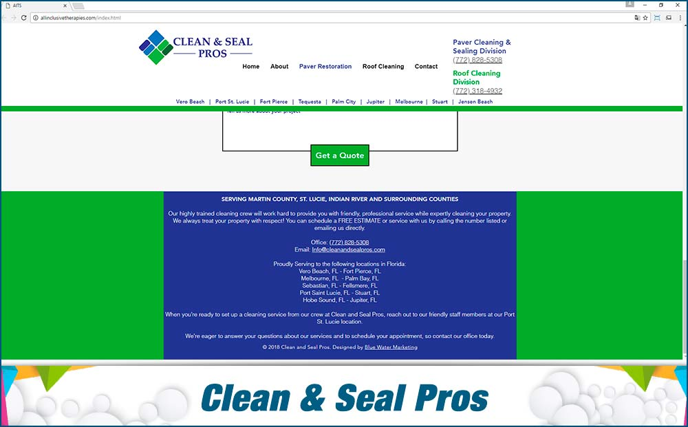 portada-portafolio-before-and-after-web-Clean-&-Seal-Pros-before