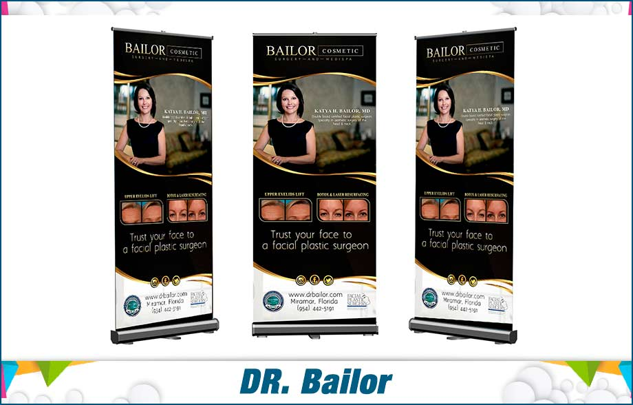 Dr-Bailor-marketing- material