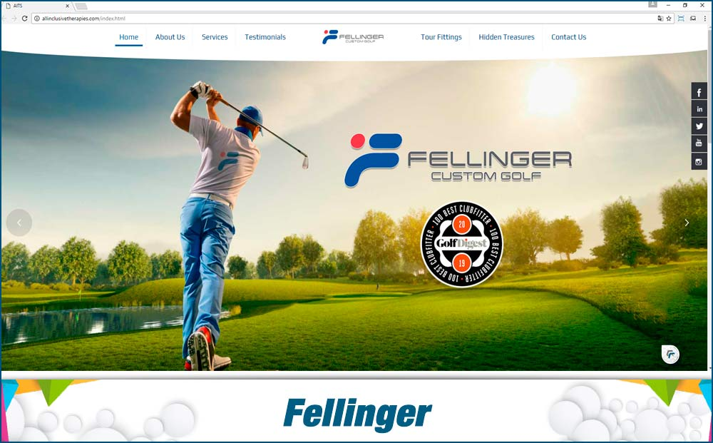 portada-portafolio-before-and-after-web-fellinger