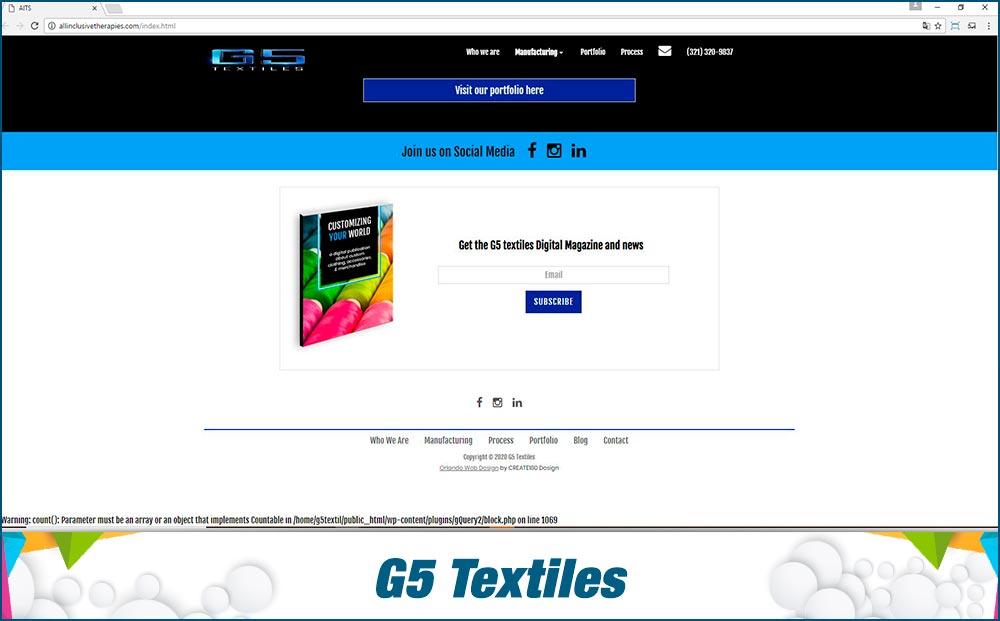 portada-portafolio-beforer-web-g5-