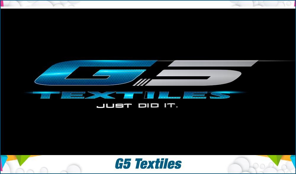 portada-portafolio-print-logos-g5-textiles